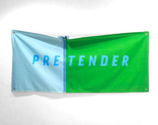 Divided_PRETENDER_keetra
