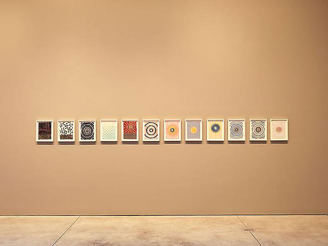 Louise_bourgeois9