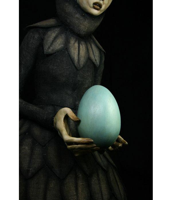 Egg1-13.jpgsm