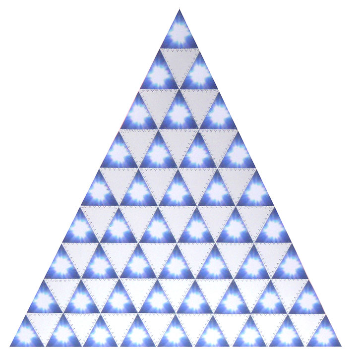 Chris_Duncan_Sun_Larger_Triangle