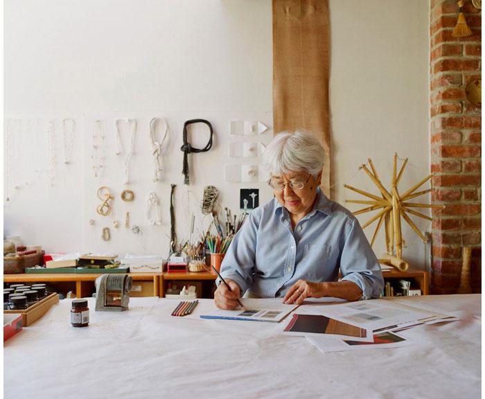 Leslie_williamson_american_craftsmen
