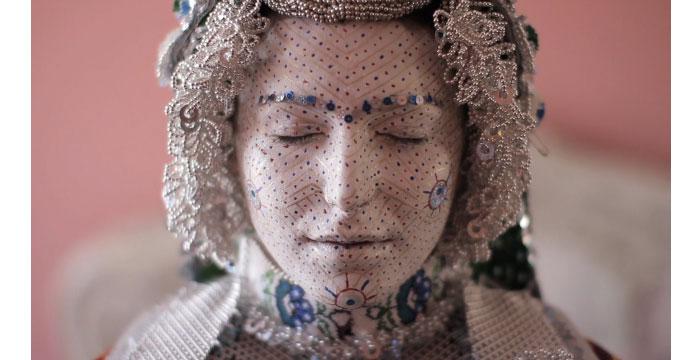 Decorated_bride_9