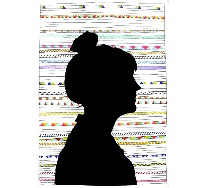 Beth_Hoeckel_monique_silhouette