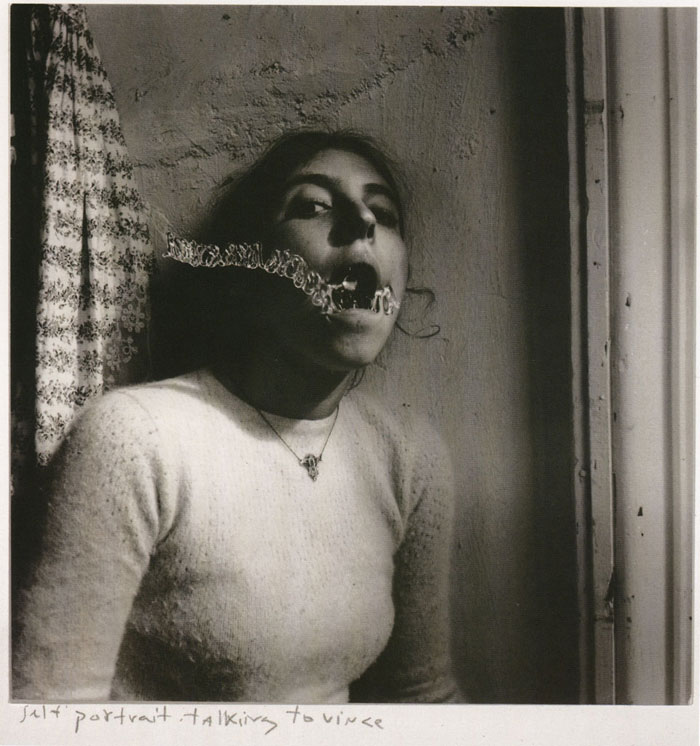 Francesca_Woodman_self-portrait