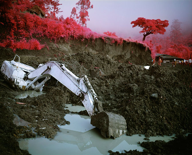 Richard_Mosse_6