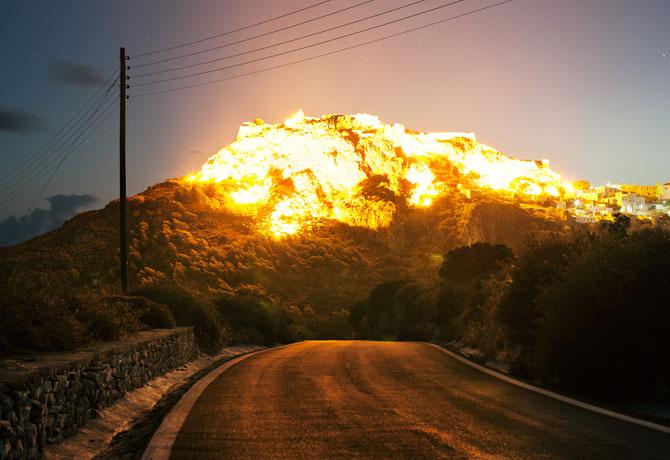 Throw_Down_the_Mountain