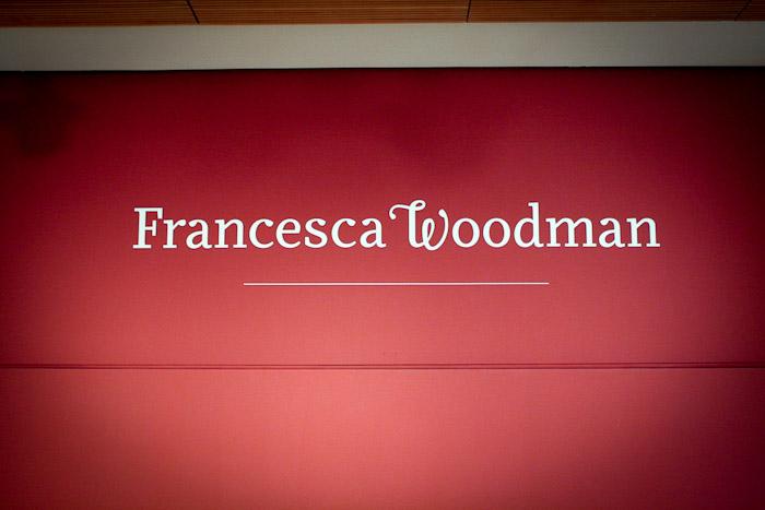 Francesca_Woodman-1