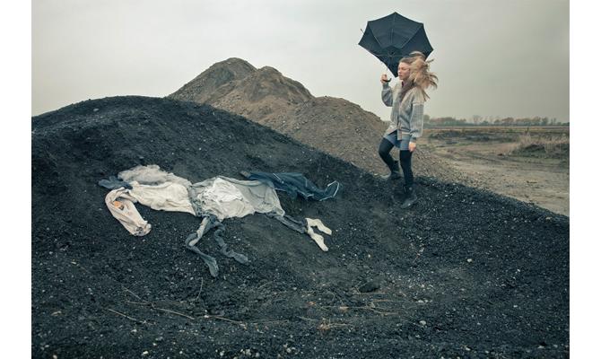 Grey_horseUlrika-Kestere