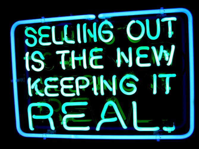 KEEPING IT REAL_1Patrick_Martinez