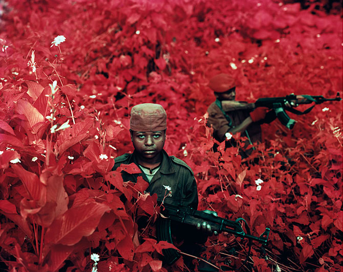 Richard_Mosse_1