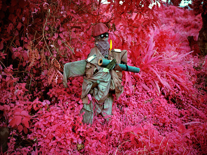 Richard_Mosse_4