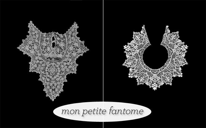 Mon_petite_fantome