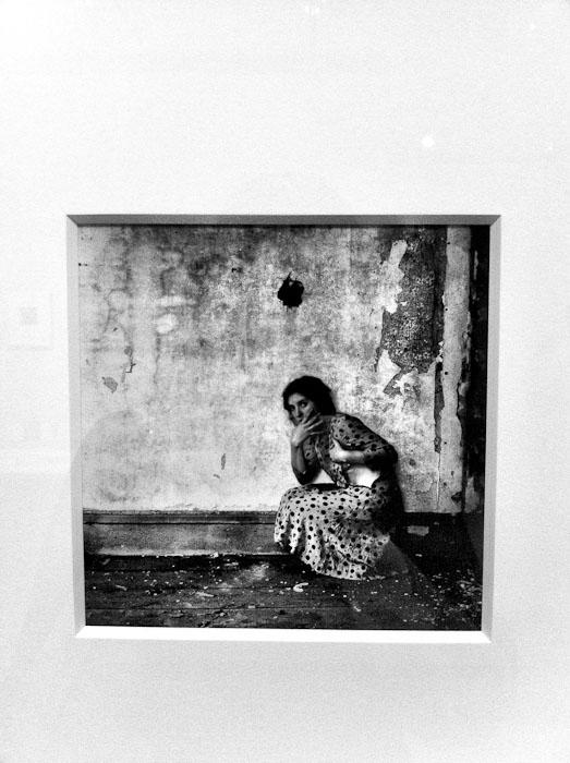 Francesca_Woodman-24