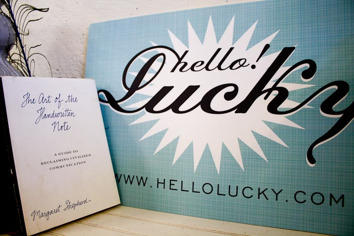 Hello_Lucky_Cards-50