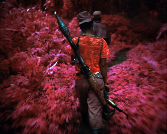 Richard_Mosse_5