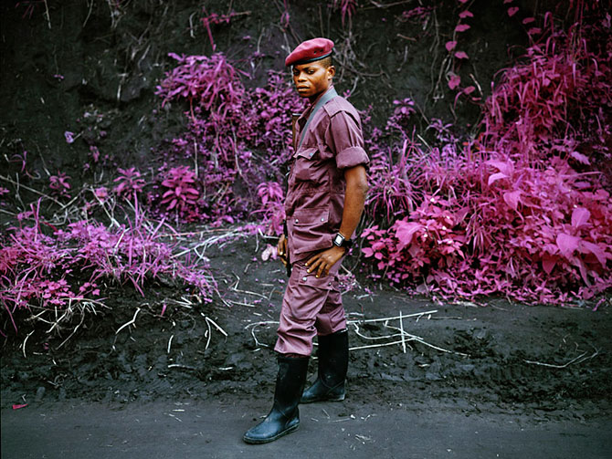 Richard_Mosse_7