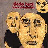 Dodobird_2