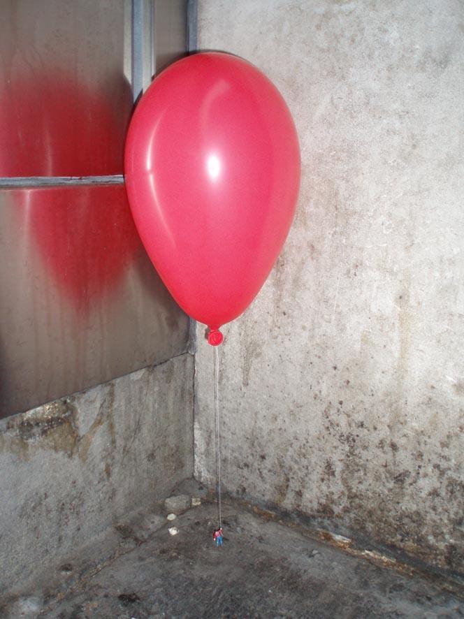 Balloon_2_blog_2