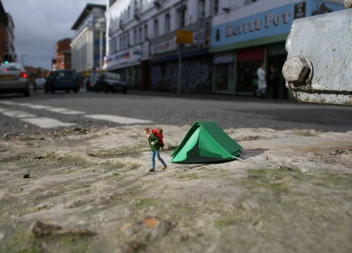 Urbancamping1blog