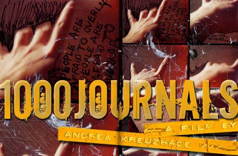 1000journals