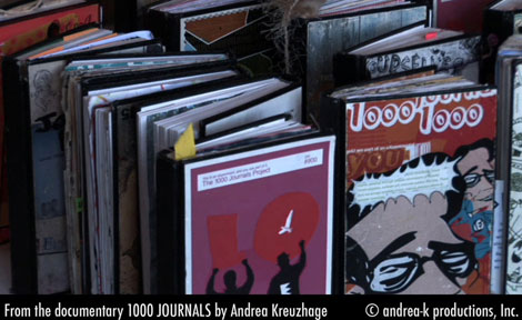 1000journals_scene07