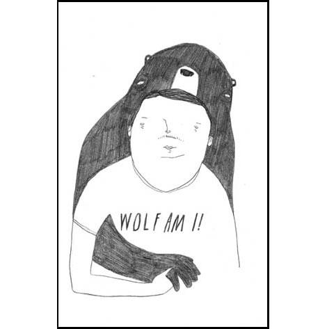 Wolfami_2