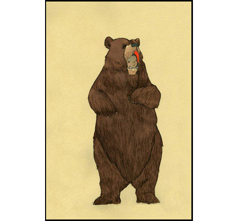 Bearsuit1