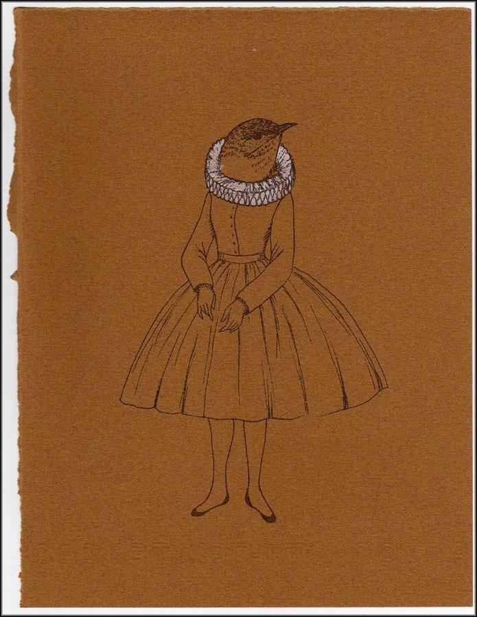 Birdgirl_2