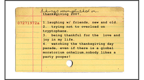 Thanksgivingcard