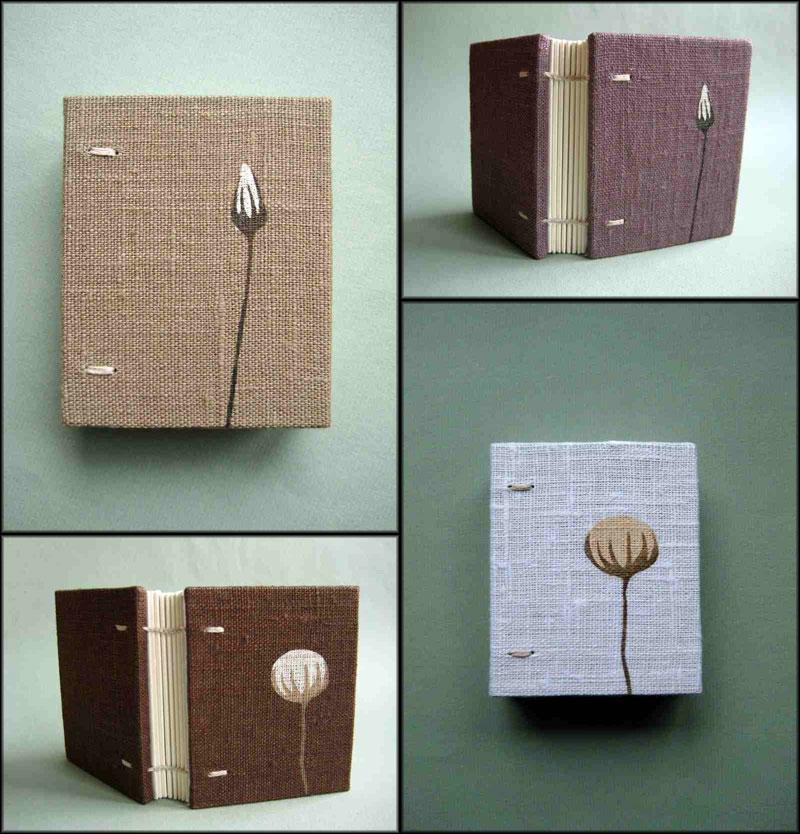 Pocketsizedcopticbooks