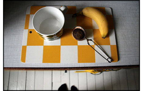 Bananacuttingboard