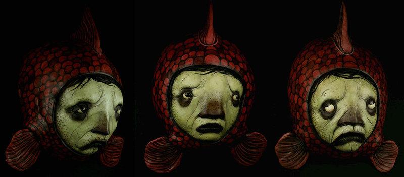 Fishface321