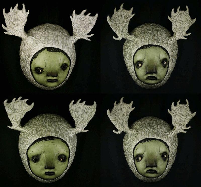 Moose1254