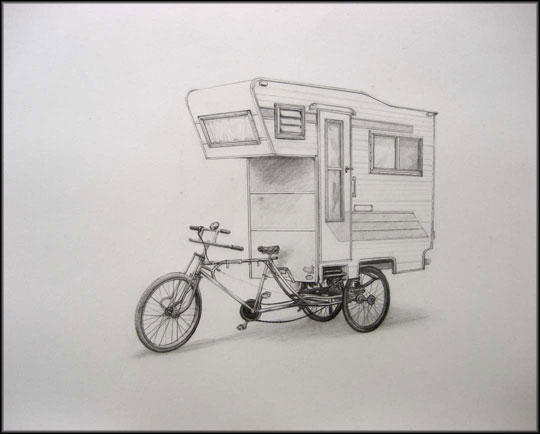 Camperbike2study_1