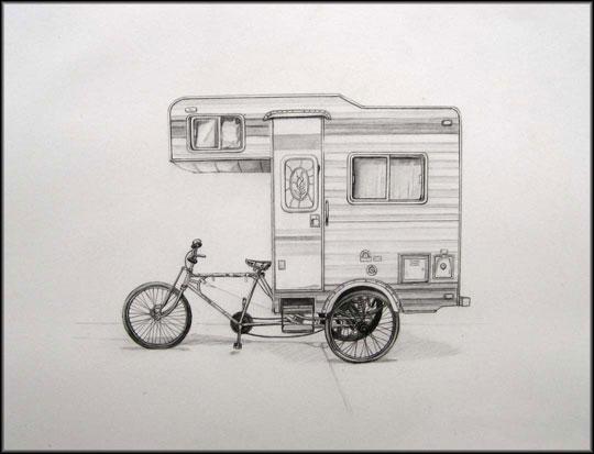 Camperbikestudy_1