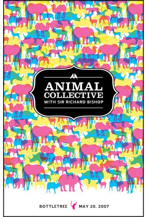 Animalcollective