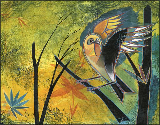 Untitledbird