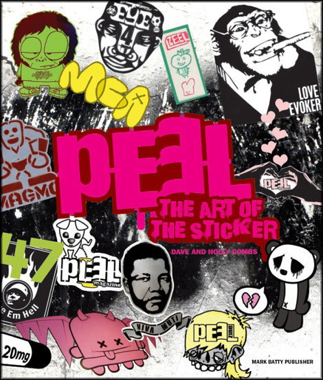 Peel_art_of_the_sticker_boo