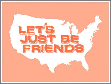 Letsjustbefriends