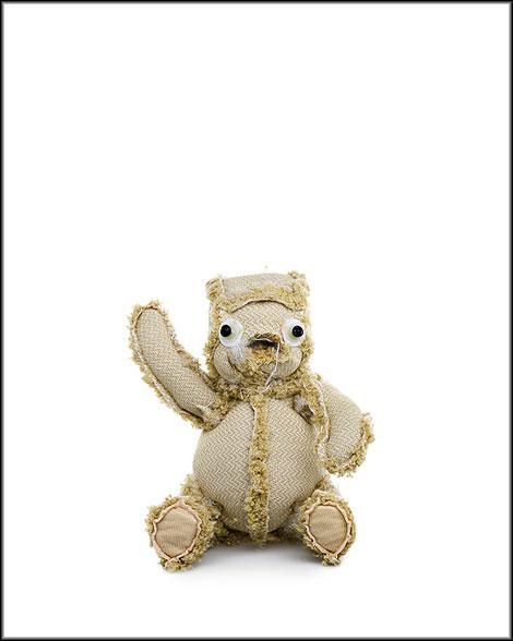 Bear38