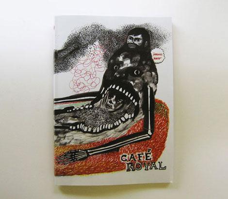 Caferoyalissue2