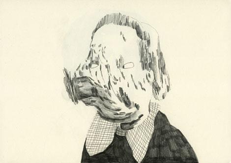 Freak1