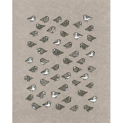 Coldgulls