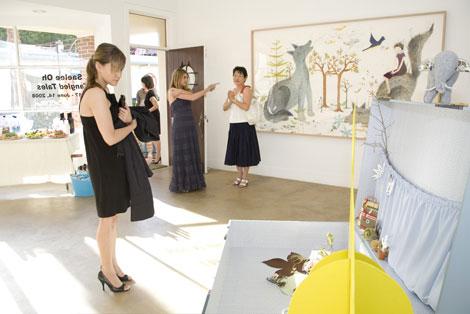 Galleryshot