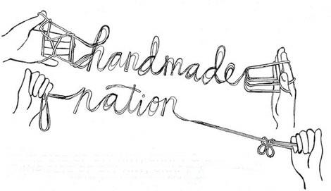 Drawinghandmade