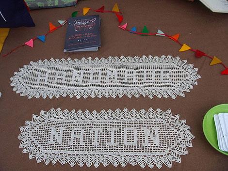 Handmadecrochet