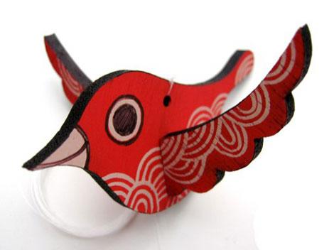 Redbirdbig