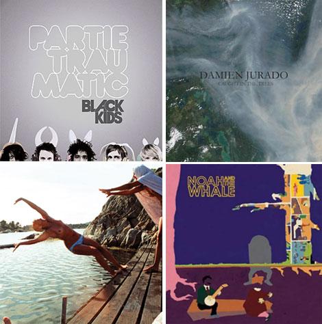 Albums1