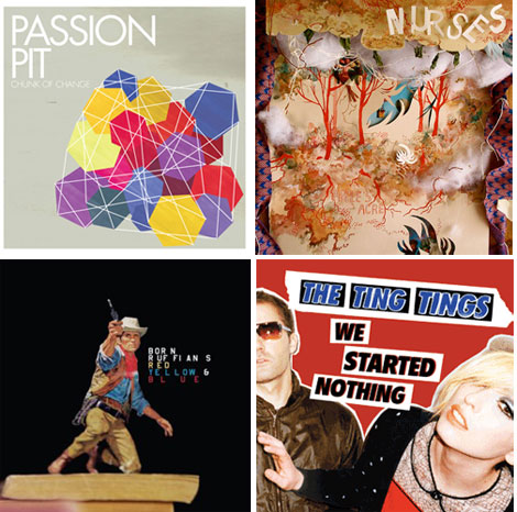 Albums2
