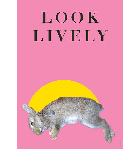 Looklively